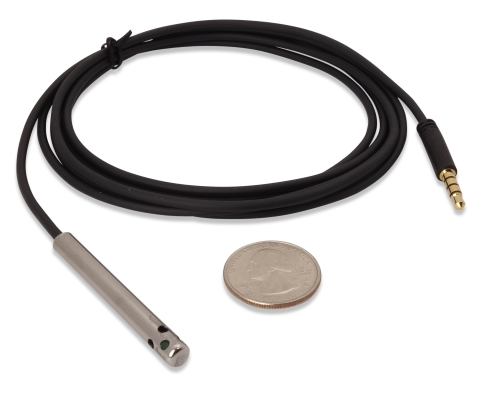 Minnow 2 Ext Cable 2